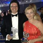 EGR B2B Awards 2014: The Winners