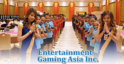 entertainment-gaming-asia-dreamworld-pailin