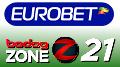 eurobet-bodog-zone21-thumb