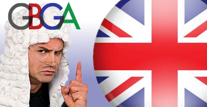Online gambling legal uk