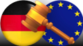 EU court rules Germany can have two separate online gambling licensing regimes