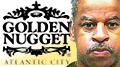 golden-nugget-casino-cheat-thumb