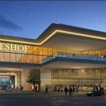 Horseshoe Casino Baltimore, competitor of Maryland Live, to open this August