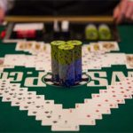 How the PokerNews Team Adapted to the First-Ever WSOP Dealers Choice Event