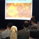 iGaming SUPER Show 2014 Day 1 Recap
