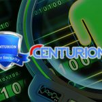 Innovation in iGaming Profiles: Centurion ID