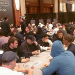 Innovation in iGaming Profiles: PRO Draft League