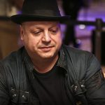 Jeff Lisandro: The WSOP Are Not Taking Care of Their Golden Goose