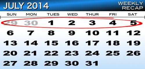 july-5-new-weekly-recap-thumb-282