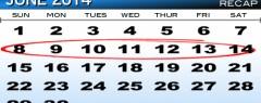 june-14-new-weekly-recap-thumb-282
