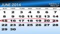 june-21-new-weekly-recap-thumb-282