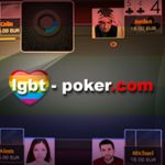 LGBT Poker Room Unveiled