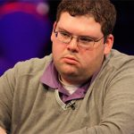 Life Outside Poker: Eric Froehlich – Magic the Gathering