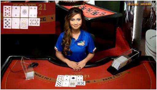 live-dealer-blackjack-4