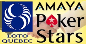 Loto-Quebec Looking To License PokerStars