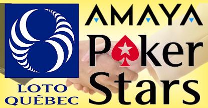 loto-quebec-amaya-pokerstars