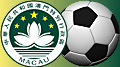 Macau busts huge World Cup betting ring that handled a $5m bet on a single match