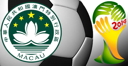 macau-sports-betting-bust