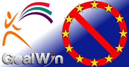 malta-lga-goalwin-eu-sports-betting