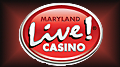 Maryland Live! casino employee steals $150k, caught after cops track cell phone