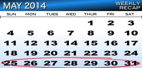 may-31-new-weekly-recap-thumb-282
