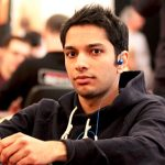 Mohsin Charania: Poker Players are Easy Targets