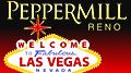 nevada-peppermill-casino-thumb