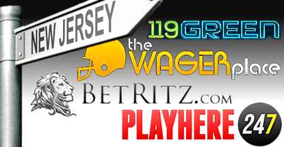 online sports betting nj