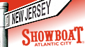 New Jersey pols approve new sports betting bill as Caesars closes Showboat
