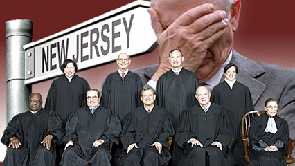 new-jersey-sports-betting-denied-supreme-court