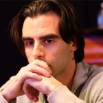 Olivier Busquet: On Poker Commentary