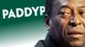 paddy-power-pele-thumb