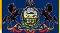 Pennsylvania's new online gambling bill; bad actor clauses unconstitutional?