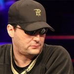 Why Phil Hellmuth Missed the One-Drop