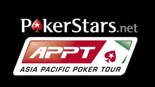 Pokerstars.Net to Sponsor 2014 Beijing Millions