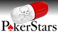 pokerstars-poison-pill-thumb