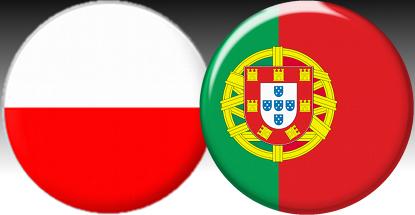 poland-portugal-online-gambling