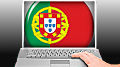 Portugal pushes forward with plans to regulate online gambling