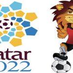 New bribery allegations threaten 2022 Qatar World Cup