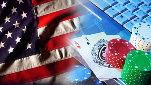 A Reality Check on the True Potential of the US Online Poker Market