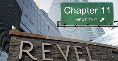 revel-casino-bankruptcy