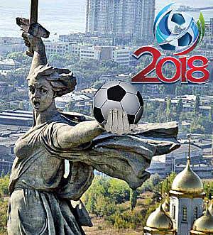 russia-world-cup-2018-statue