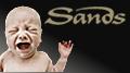 Sands Bethlehem fined $85k over underage gamblers; Adelson's bad political week