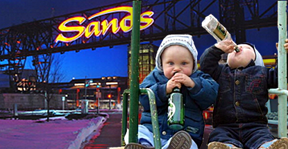 sands-bethlehem-underage-gamblers