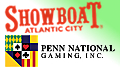 Showboat's closure likely not AC's last; Penn National drops Philly casino bid
