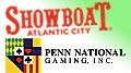 showboat-casino-penn-national-gaming-thumb