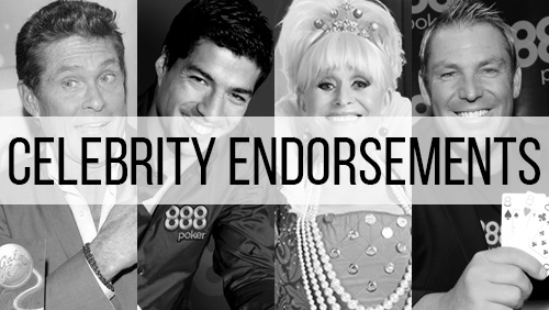 Rodan + Fields Celebrity Consultants & Endorsements