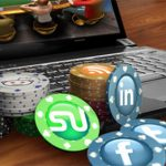 Social Media & Social Gaming in iGaming: an opinion