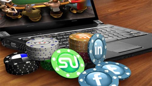 Social Media & Social Gaming in iGaming: an opinion