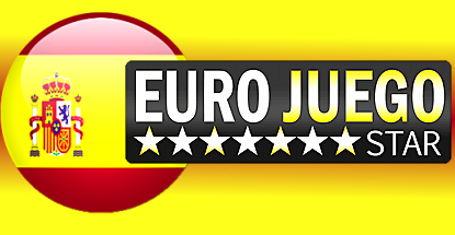 spain-eurojuego-poker